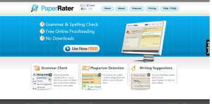 PaperRater.com Review