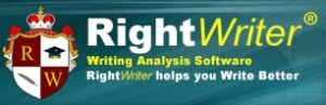 Right-Writer.com