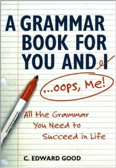 grammar checker software