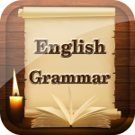 grammar learning software