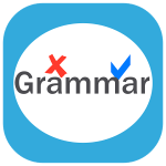 free grammar check software