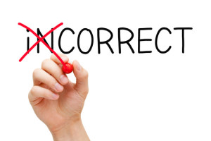 grammar correction software